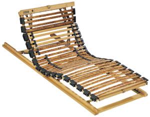 betten radtke ihr fachh ndler f r matratzen zudecken. Black Bedroom Furniture Sets. Home Design Ideas